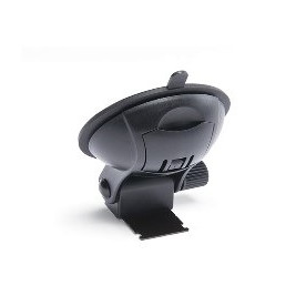 Escort / Beltronics DA 02 STICKY CUP Windscreen Mount